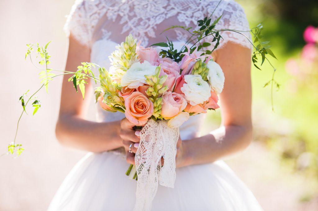 décoration florale castelnaudary