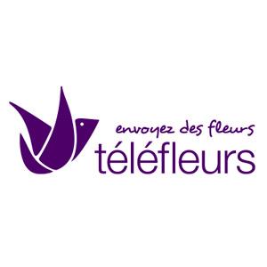 TéléFleurs