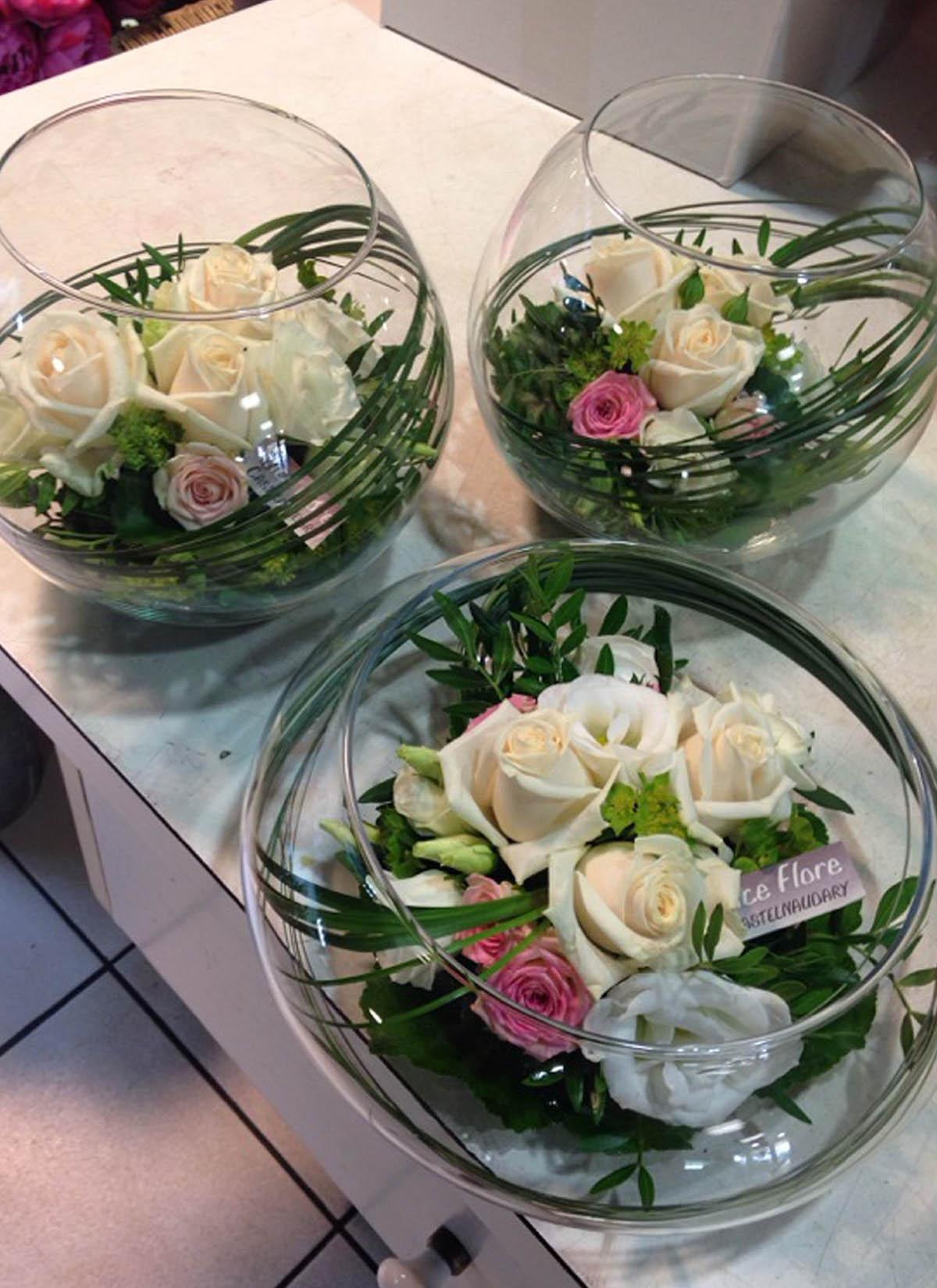 Fleuriste Castelnaudary 11